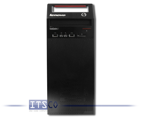 PC Lenovo ThinkCentre Edge72 Intel Core i3-3220 2x 3.3GHz 3484