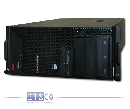 Workstation Lenovo ThinkStation D10 6427-46G