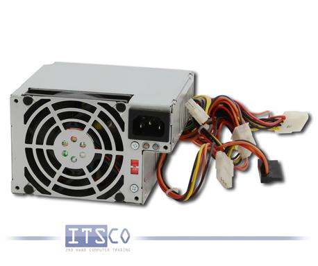 Netzteil Lenovo  DPS-225HBA