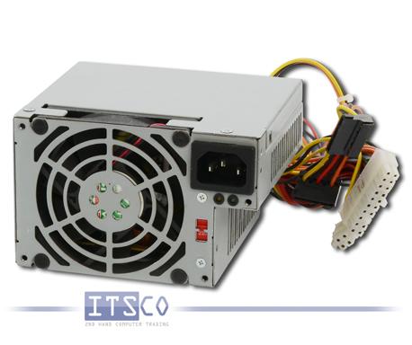 Netzteil Lenovo DPS-225KBA