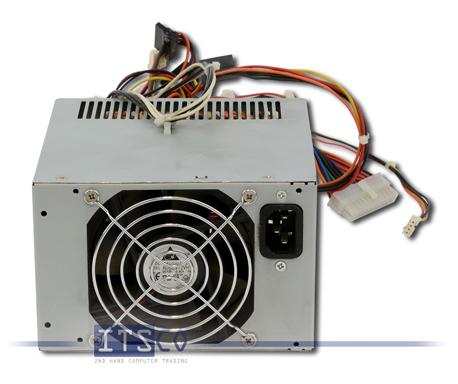 Netzteil HP DPS-460CBC