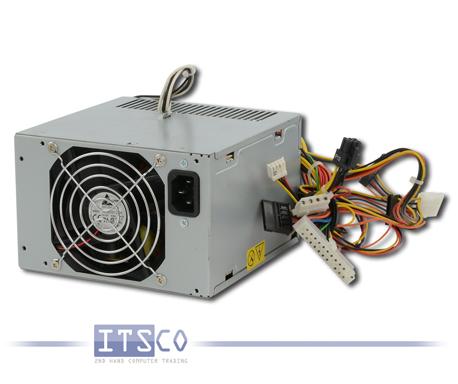Netzteil HP DPS-475CBA