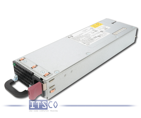 Netzteil für HP ProLiant DL360 G5 Model DPS-700GB-A