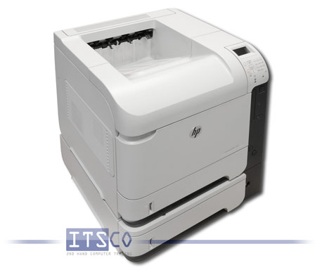 Laserdrucker HP LaserJet Enterprise 600 M602
