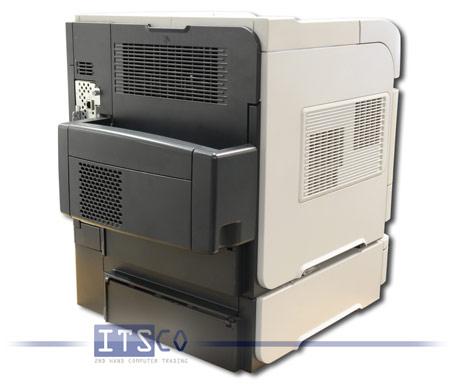 Laserdrucker HP Laserjet P4515x