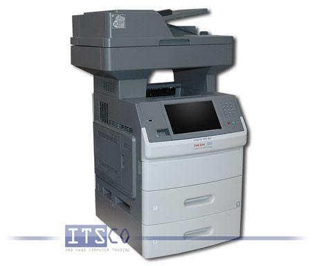 Multifunktionsdrucker IBM Ricoh Infoprint 1870 MFP