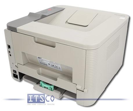 Laserdrucker Samsung ML-3710ND