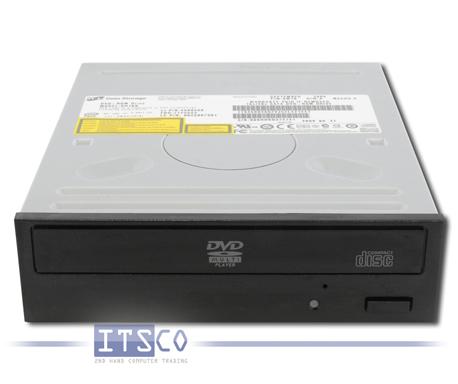 """DVD-ROM Laufwerk 5,25"""" Geschwindigkeit 48x (CD) / 16x (DVD) SATA-Schnittstelle diverse Hersteller"""