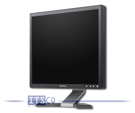 "17"" TFT Monitor Dell Ultrasharp E176FP"