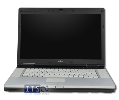 Notebook Fujitsu Lifebook E780 Intel Core i5-560M 2x 2.66GHz