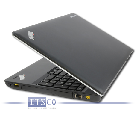 Notebook Lenovo ThinkPad Edge E530 Intel Core i3-2328M 2x 2.2GHz 3259