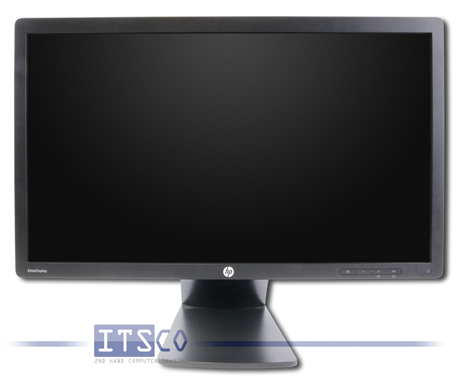 "23"" TFT Monitor HP EliteDisplay E231"