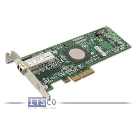 Netzwerkkarte Emulex LPE11000