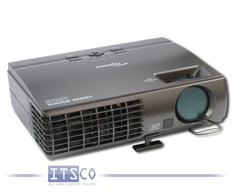 Beamer Optoma EW1691e DLP Projektor 1280x800 WXGA