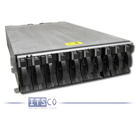 """IBM Netfinitiy EXP200 19"""" Speichergehäuse 3530-1RX"""