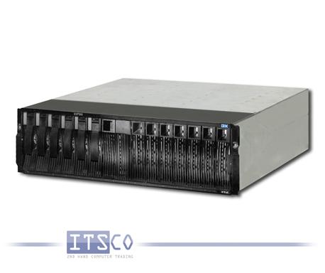 """IBM NETFINITY EXP400 19"""" SPEICHERGEHÄUSE 1733-1RX"""