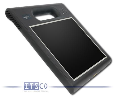 Tablet-PC Motion F5t Intel Core i3-3227U 2x 1.9GHz