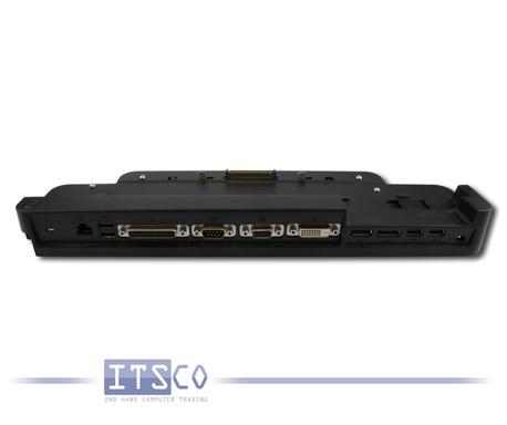 Portreplikator Fujitsu Lifebook FPCPR120