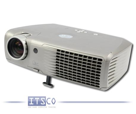 Beamer Fujitsu Siemens XP80 DLP-Projektor