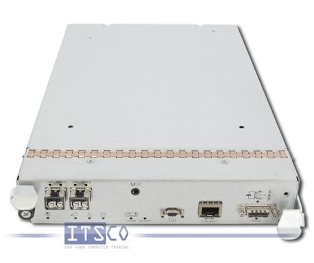 Fujitsu Raid Controller SX80 FRUHC02-02