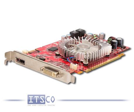 Grafikkarte Lenovo NVIDIA GeForce 9500GT