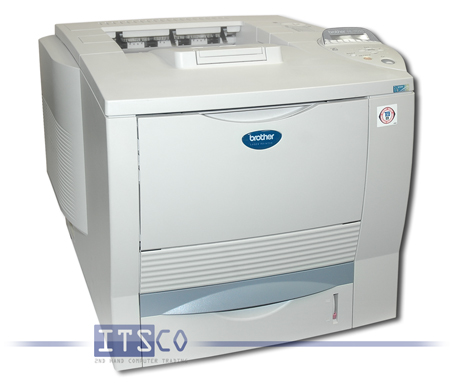 Laserdrucker Brother HL-7050
