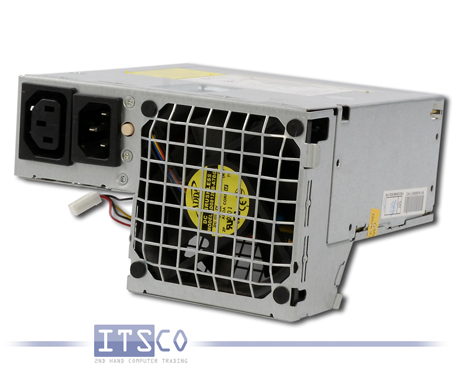 Netzteil Fujitsu Siemens HP-D2508E0