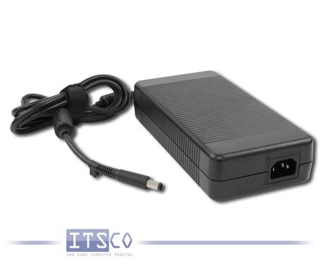 Netzteil HP 230Watt