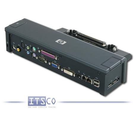 Portreplikator HP PA286A
