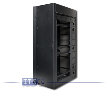 IBM NETBAY42 ENTERPRISE-RACK NETFINITY RACK 9306-910
