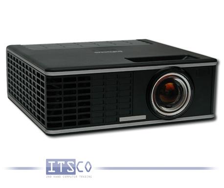 Beamer InFocus IN1503 DLP Projektor