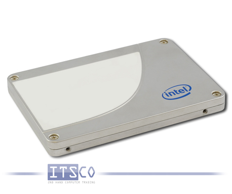"Solid State Disk Intel SATA SSD 330 Series 120GB 2,5"" SSDSC2CT120A3"