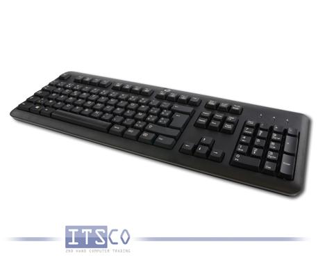 10x Tastatur HP KU-1156 PS/2-Anschluss Belgisch Clavier Belge AZERTY Neu & OVP