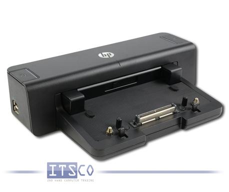 Dockingstation HP HSTNN-I11X