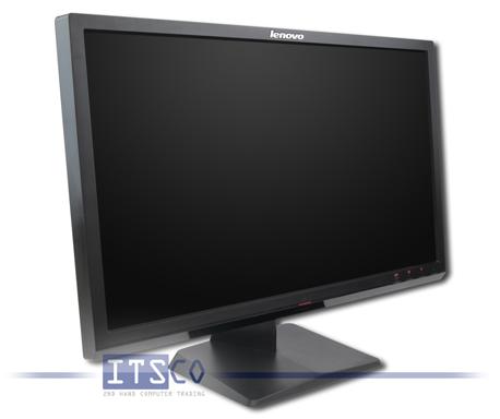 """20"""" TFT Monitor Lenovo L2021 4449-HB1"""