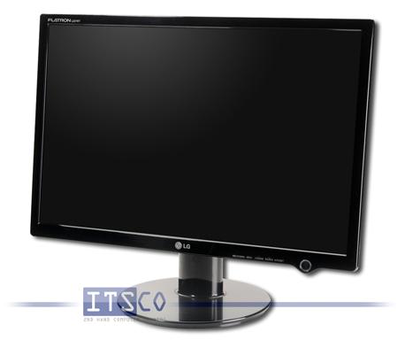 """22"""" TFT Monitor LG Flatron L227WT"""