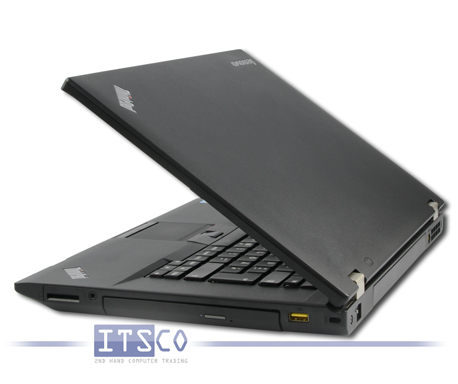 Notebook Lenovo ThinkPad L530 Intel Core i5-3230M 2x 2.6GHz 2481