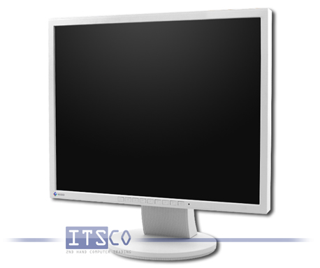 "19"" TFT Monitor EIZO FlexScan L768"