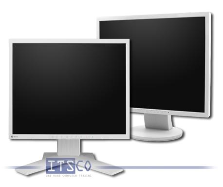 "17"" TFT Monitor EIZO FlexScan L568"