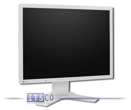 "21"" TFT Monitor EIZO FlexScan S2100"