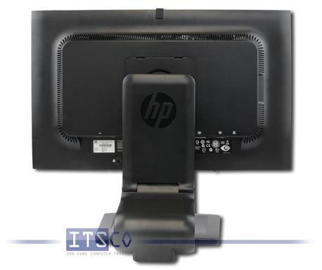 """21.5"""" TFT Monitor HP LA2206xc"""