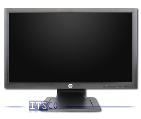 "23"" TFT Monitor HP ZR2330w"