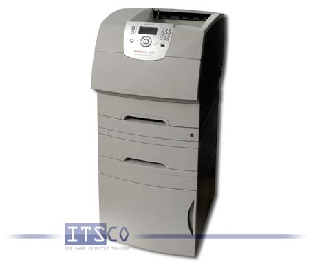 IBM Infoprint 1572