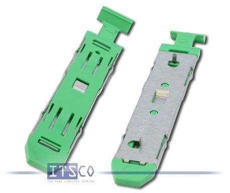 """5,25"""" Laufwerksschienen für Fujitsu-Siemens K666-C21"""
