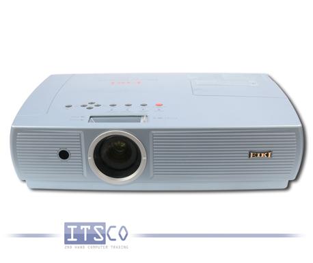 Beamer EIKI LC-XGA982 LCD Projektor 1024x768