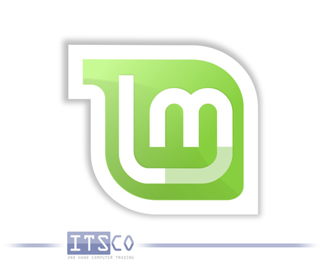 Linux Mint (MATE-Edition) 64 Bit Installationsservice