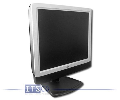 """19"""" TFT Monitor AOC LM929"""