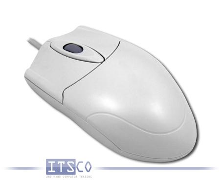10x Maus diverse Hersteller optisch 3 Tasten USB