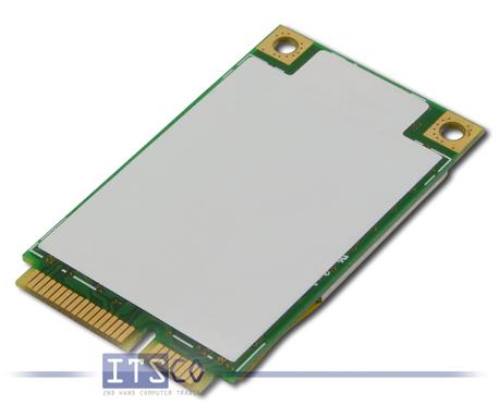 WLAN-Adapter Intel Wireless WiFi Link 5100 FRU 43Y6493