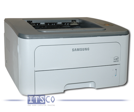 Laserdrucker Samsung ML-2851ND Duplex